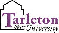 tarleton_logo