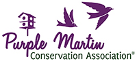 Purple Martin Conservation Association company