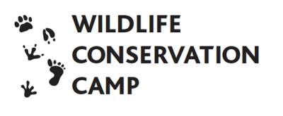 conservationcamp