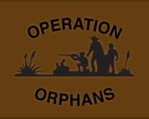 operationorphans