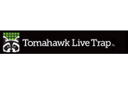 tomahawk2