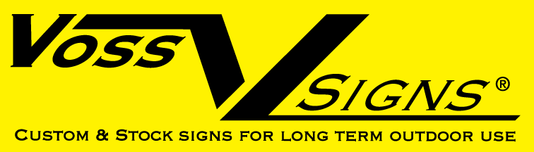 Voss-Signs-Logo-Color