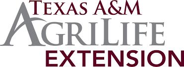 AgriLife Extension Logo