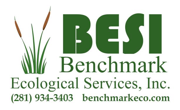 BenchmarkEcoLogo